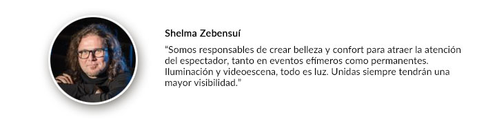 ADADI: Visibilidad